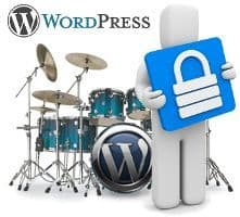 Liberado WordPress 3.5