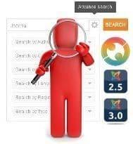 BT Smart Search