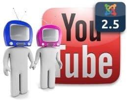 Random Youtube Video