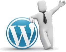 Tutorial de creación de web en WordPress