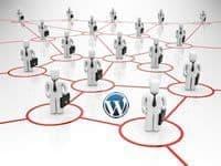 Enlaces permanentes en WordPress