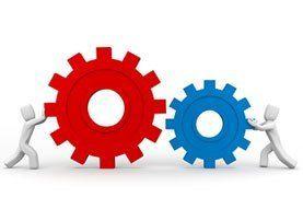 Introducir un componente en un artículo o modulo de Joomla! 2.5 o Joomla! 3.0