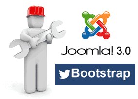 Bootstrap en Joomla 3