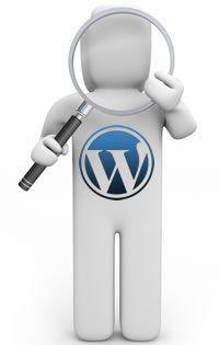 Configurar SEO en WordPress (7ª parte)