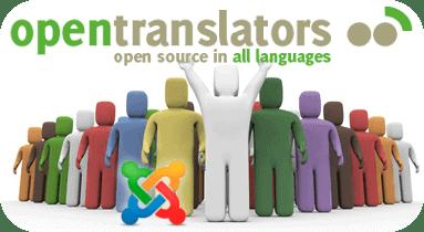 Transifex-OpenTranslators
