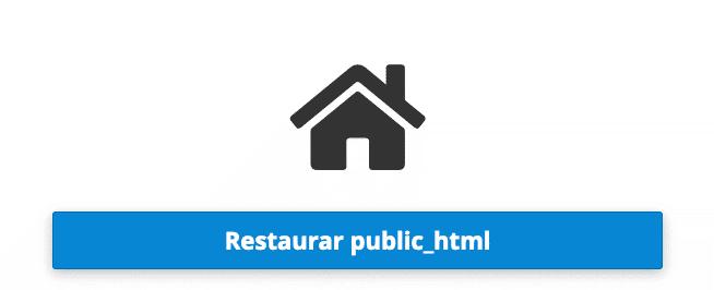 opcion 2 public_html