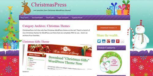 theme_christmaspress_jun2013