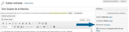 revisiones_y_autoguardado_wordpress_1
