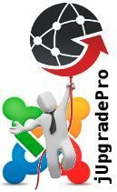 Migrar de Joomla 1.5 a 3.1/3.2 con jUpgradePro