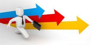 Reemplazar una palabra clave con un enlace en Joomla! 2.5 y Joomla! 3.0