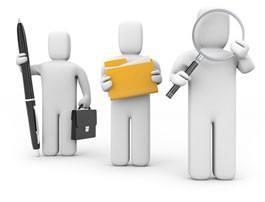 Administrar ficheros desde el backend de Joomla! 2.5 o Joomla! 3.0 con Profiles