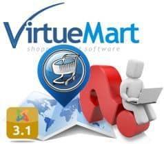 Hoja de Ruta 2013-2014 (roadmap) para VirtueMart 2.x en Joomla 3.x