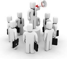 Obtener testimonios de tus clientes con GC Testimonials para WordPress