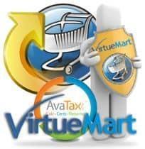 VirtueMart 2.0.24a