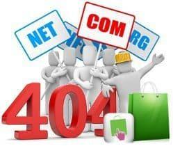 Tienda PrestaShop: Como cambiar la url temporal o el dominio asociado
