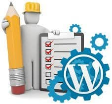 Optimización SEO de tu blog en WordPress: algo más que instalar plugins