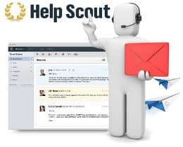 Soporte a clientes rápido y personalizado con Help Scout