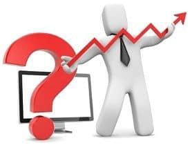 ¿Qué está haciendo tu página web por ti o por tu negocio?