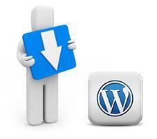 Mejora el scroll vertical de tu WordPress con Smooth Page Scroll to Top