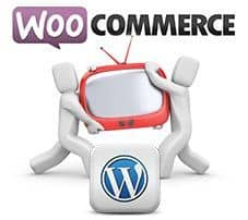 Insertar un video en un producto de WooCommerce