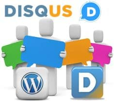 Disqus Comment System by Disqus