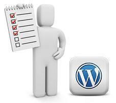 Modificar el menú de administración de WordPress con Ozh Admin Drop Down Menu