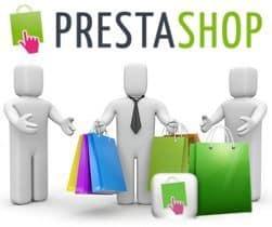 Curso Tienda PrestaShop: 4. Proceso de compra, gestión de pedidos y clientes