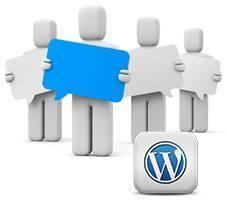 Tooltips en los artículos y menús de WordPress