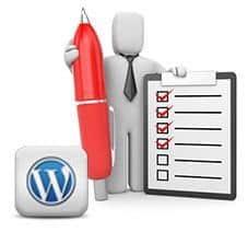 Como instalar WordPress paso a paso