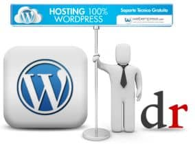 Ads de datafeedr.com