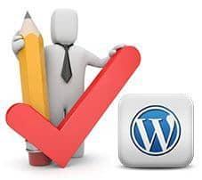 Modificar el panel de acceso de WordPress con Branded Login Screen