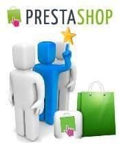 Mostrar y ordenar productos destacados en PrestaShop