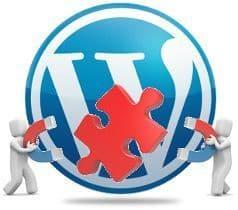 WordPress Related Post