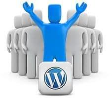 Inserta Columnas en Artículos WordPress