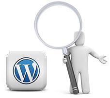 Aumentar y Disminuir el tamaño de los textos en WordPress