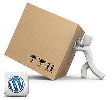 Optimiza la calidad, peso y dimensión de tus imágenes en WordPress