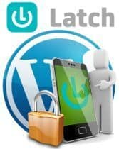 Protege y bloquea el dashboard de WordPress con Latch, de Eleven Paths