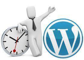 Cómo conseguir que tu WordPress sea ultrarrápido