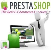 Instalar Temas en PrestaShop