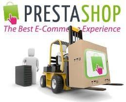 Trasladar PrestaShop manualmente a un nuevo Hosting