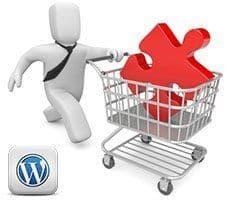 Insertar productos de WooCommerce en Páginas o Entradas de WordPress