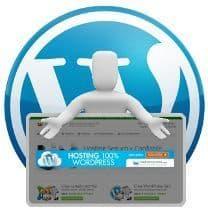 Ventanas emergentes o popup en WordPress