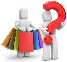 ¿Qué estrategias debo usar para mi tienda online?
