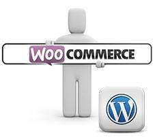 Slideshow de productos para WooCommerce