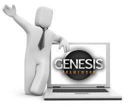 genesis wordpress webinar gratis