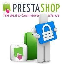 Cambiar la contraseña de Administrador en PrestaShop