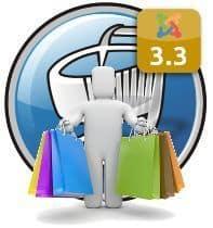 VirtueMart 2.9.4 en Joomla 3.3 …instalación y ¡algunas novedades!