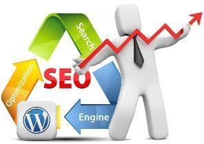 herramientas SEO para WordPress
