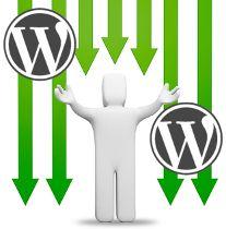 Publicidad flotante en WordPress