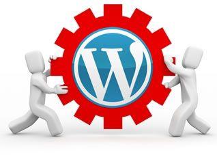 plugins populares wordpress